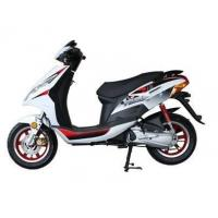 Wholesale Gas Scooter(TWS) from china suppliers