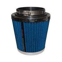 Wholesale steady mounted HEPA filter h14 from china suppliers