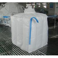 Wholesale Type A Type B U Panel Baffle PP Bulk Bags For Packaging Chemical Mining from china suppliers