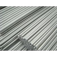 Wholesale Cold Drawn Carbon Steel Fuel Injection Tubes / Seamless Steel Tube from china suppliers