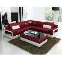Wholesale hot sale euro style modern sofa FA017 from china suppliers
