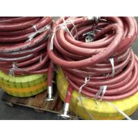 Wholesale steam hose / hot water hose from china suppliers