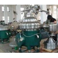 Wholesale Biodiesel Centrifuge Separator from china suppliers
