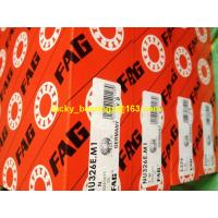 Authorized FAG Bearings NU326