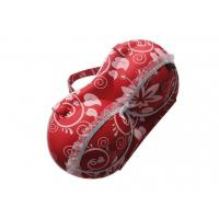Wholesale Colorful bra bag/bra case/bra travel bag wholesale centre from china suppliers