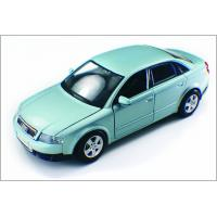 Wholesale 1:24 OEM Diecast Mini Custom Scale Model Cars Porsche GT3 for Railway Layout from china suppliers