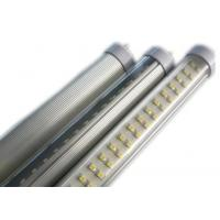 Wholesale zhongshan Manufacture of high quality leb tube T8 from china suppliers