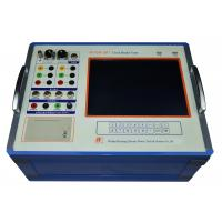 Wholesale Circuit Breaker Analyzer HYGK 307 from china suppliers