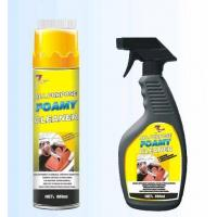 All Purpose Foamy Cleaner