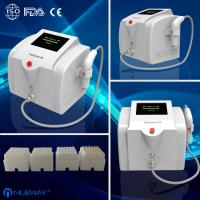 Buy cheap RF Fractional CO2/RF Fractional Skin Resurfacing from wholesalers