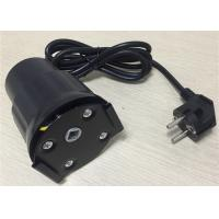 Wholesale 16 Kgs Torsion BBQ Grill Rotisserie Motor , 2 RPM EU Plug BBQ Electric Motor For Grill Oven from china suppliers