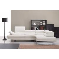 Wholesale comfortable modern living room sofa A061 from china suppliers
