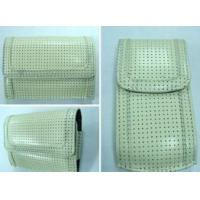 Wholesale Camera Bags from china suppliers