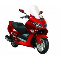 Wholesale Gas Scooter Benzhouking from china suppliers