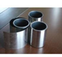 Nickel Foil / Strap / Sheet
