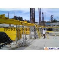 Wholesale Flexible Slab Formwork Systems Flex-H20 For Solid Slab Construction from china suppliers