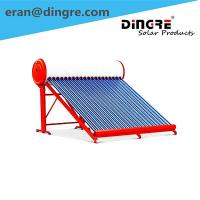 China Solar water heater price We are solar water heater China supplier Z5 wholesale