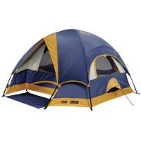Wholesale Big Travel Tent from china suppliers