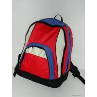 Hotsale high school backpack wholesale