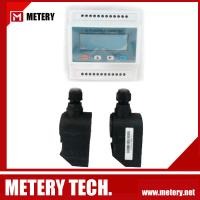 Wholesale Transit Time Flowmeter Module from china suppliers