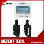 China Transit Time Flowmeter Module wholesale
