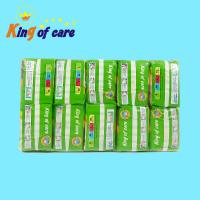 Wholesale dry plus diaper dry pro diapers malaysia dubai baby diaper ecological diapers electric training diapers from china suppliers