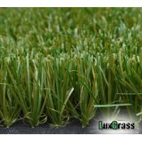 Holland Impoted Thilon PE Soccer Artificial Grass For Sport