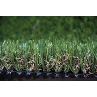 China china manufacture artificial grass mat wholesale