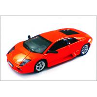 Wholesale 1:24 Mini Custom Scale Model RC Cars Lamboighini MURCIELAGO from china suppliers