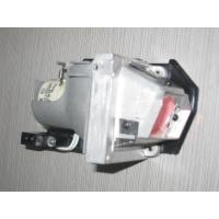 Wholesale 2012 Original bare bulb Projector bulbs projector lamp original modules projector bulb projector acc from china suppliers