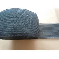 Wholesale Strong Nylon Elastic Webbing Straps With Buckles , Custom Webbing Straps from china suppliers