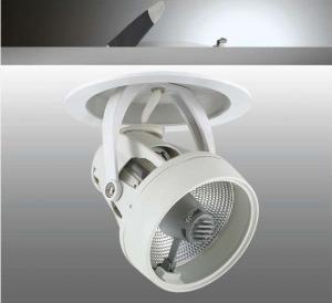 35w/70w metal halide modern metal halide lamp for exhibition
