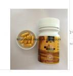 China Lida Gold Slimming Weight Loss Capsules Lida Gold Natural Weight Loss Capsules wholesale