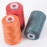 Bonded Nylon6.6 Thread Ex-Bonded 100d/2 Natural and Color