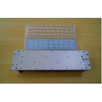 Wholesale LED Street Light Module , Led Street Light Retrofit Kits from china suppliers