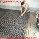 Wholesale Galvanised steel driveway grates grating / steel grating /bar grating/expanded metal grating/steel grating from factory from china suppliers