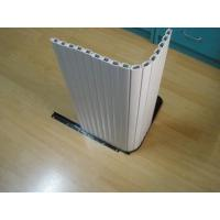 Wholesale volet roulant en aluminium from china suppliers
