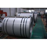 Wholesale No.1 Surface Hot Rolled Steel Coils 3.0mm - 14mm Thickness Galvanized Steel Coil from china suppliers