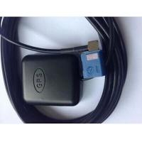 Active GPS Tracker Vehicle Tracking System 1575MHZ GPS Antenna
