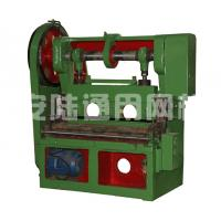 China Light expanded wire mesh machine--JQ25-16A wholesale