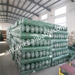 China 100% virgin scaffold net/debris net/safety net wholesale