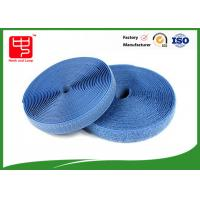 Wholesale Garment accessories hook and loop tape / magic hook and loop Tape Rolls from china suppliers
