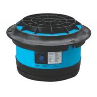 Wholesale air filter (G3 G4 F5) from china suppliers