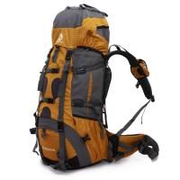 Wholesale New style cheap simple backpack from china suppliers