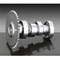 Wholesale High Performance Part from china suppliers