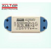 Wholesale 7x3w Indoor High Efficiency Constant Current Led Driver from china suppliers