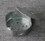 Wholesale Customized CNC Plastic Machining , Aluminum CNC Milling Machining from china suppliers