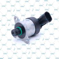 Buy cheap ERIKC bosch 0928400652 Automotive Fuel Pressure Regulator Valve kit 0928 400  652 and 0 928 400  652 for HYUNDAI and KIA from wholesalers
