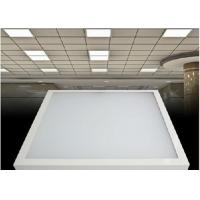 China 48W Recessed LED Panel Light High Brightness LED Panel Lamp surface Moubted wholesale