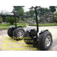 Wholesale Segway Safe from china suppliers